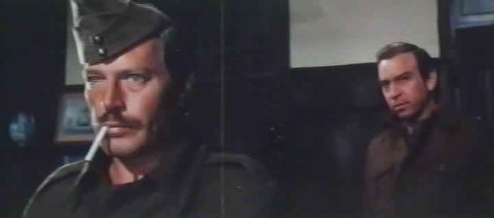 La légion des damnés - La Legione dei dannati - 1969 - Umberto Lenzi Vlcsna79