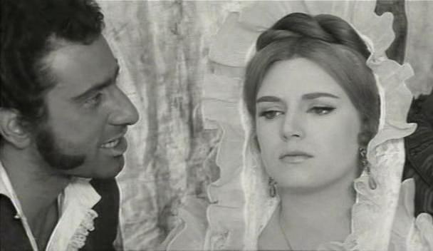 Les cavaliers sans peur. José María el Tempranillo . 1963. Jose Maria Forn Vlcsna92