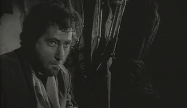 Les cavaliers sans peur. José María el Tempranillo . 1963. Jose Maria Forn Vlcsna93