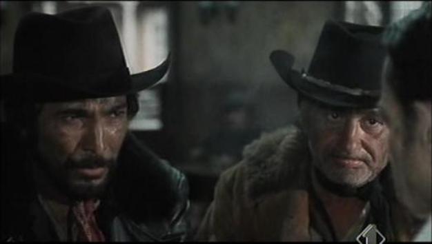 Tire Joe et amen (Spara Joe... e così sia!-Joe Dakota, 1971) Hal Brady (Emilio Miraglia) Whrglx10