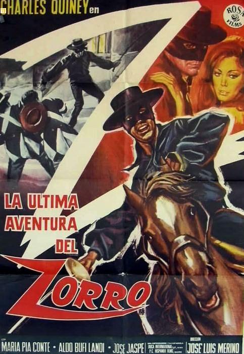 [Réalisateur, scénariste, producteur.] José-Luis Merino Z_comm10