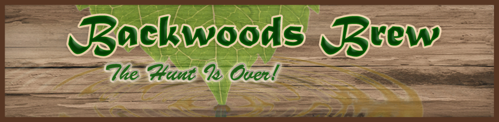 Backwoods Brew