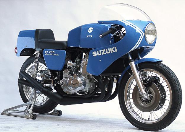 qui connait ? Suzuki10