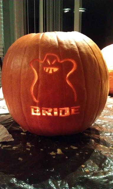 Post pics that make you lol Bride10