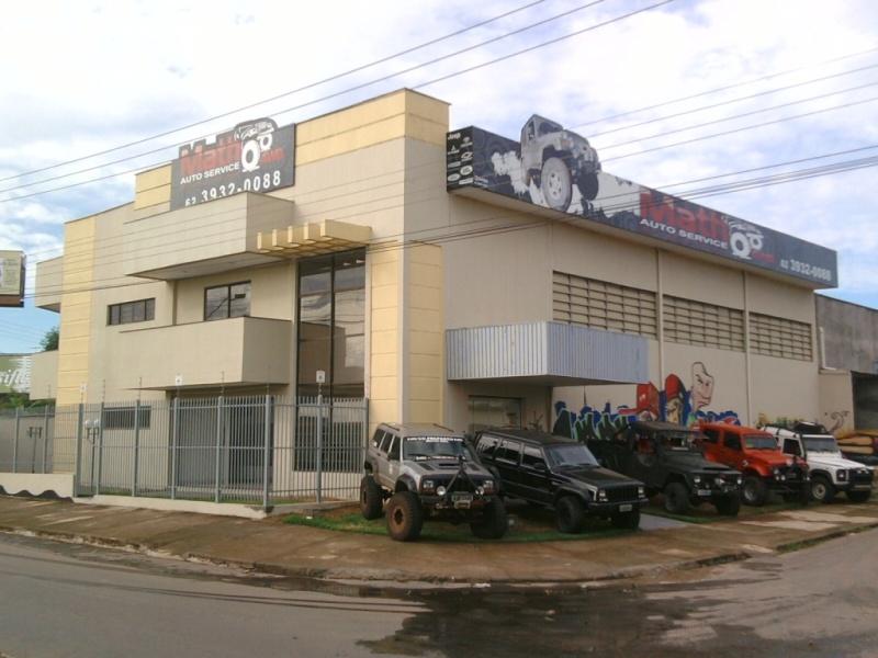 Forum gratis : Jeepeiros de Goiás - Portal 001_5310