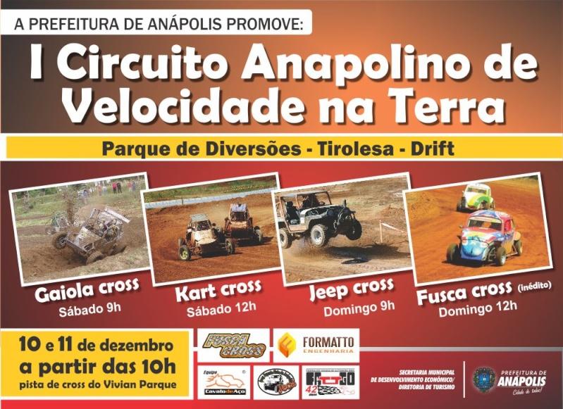 Forum gratis : Jeepeiros de Goiás - Portal Circui10