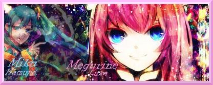 Mes créations Memi11