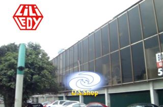 Lili Ledy Factory - Page 4 42434610