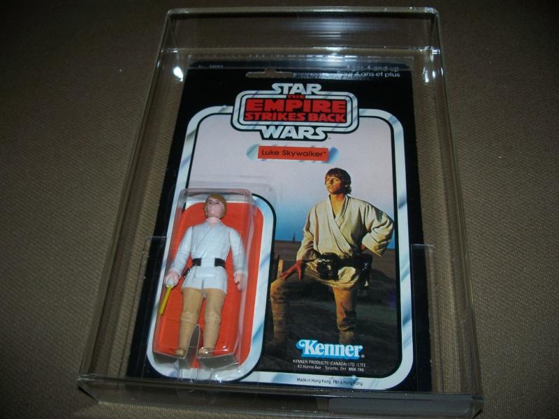 The TIG FOTW Thread: Luke Skywalker (FARMBOY) - Page 3 Lukrbh10