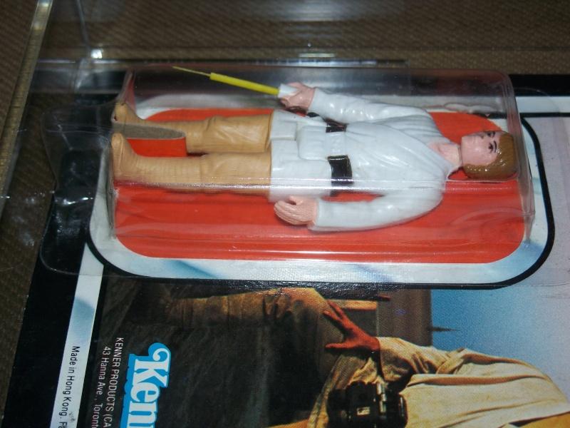 The TIG FOTW Thread: Luke Skywalker (FARMBOY) - Page 3 Lukrbh11
