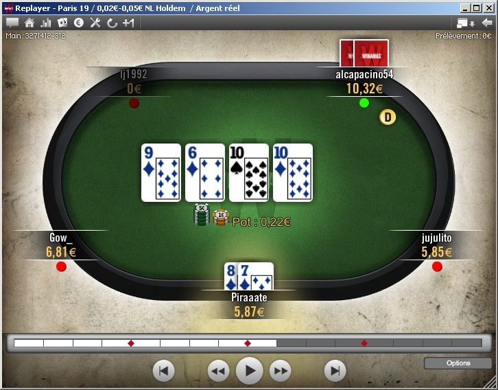 Online Poker iz rigged - Page 2 Clipbo26