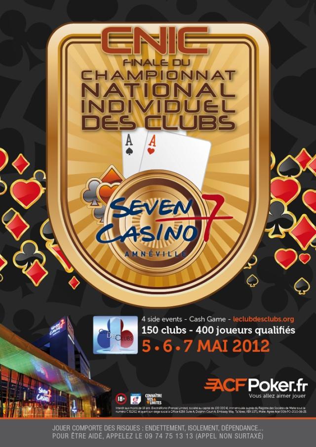 Finale CNIC 2012 a Amneville Cnic_a10