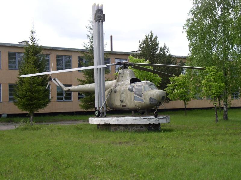 [Seb] Mil Mi-1 Belaru10