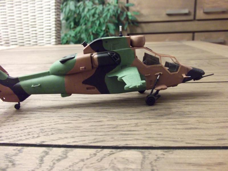 Tigre 1/72 Hobby Boss Dscf0030