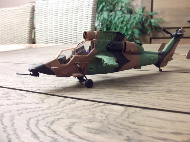 Tigre 1/72 Hobby Boss Dscf0031