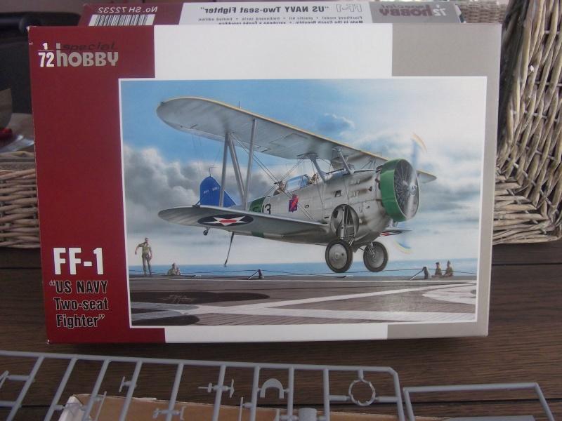 Grumman FF-1  Dscf0243