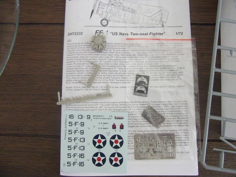 Grumman FF-1  Dscf0245