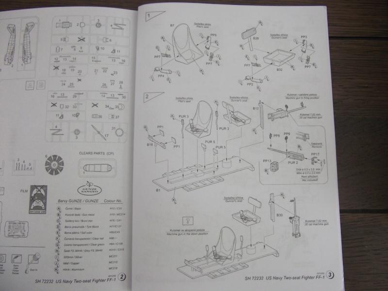 Grumman FF-1  Dscf0246