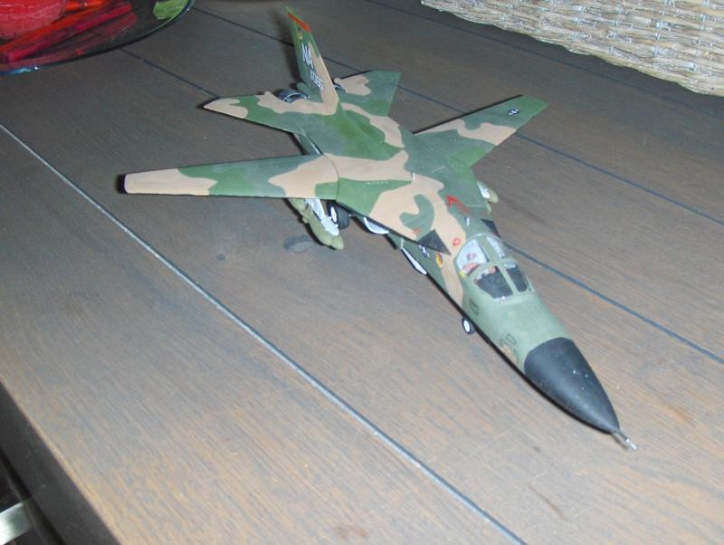 F-111 Italeri 1/72° Hpim2115