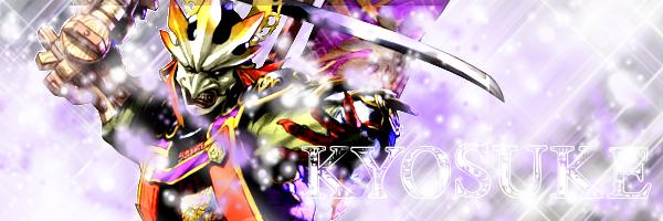 Yorigame Kyosuke  Yoshim11