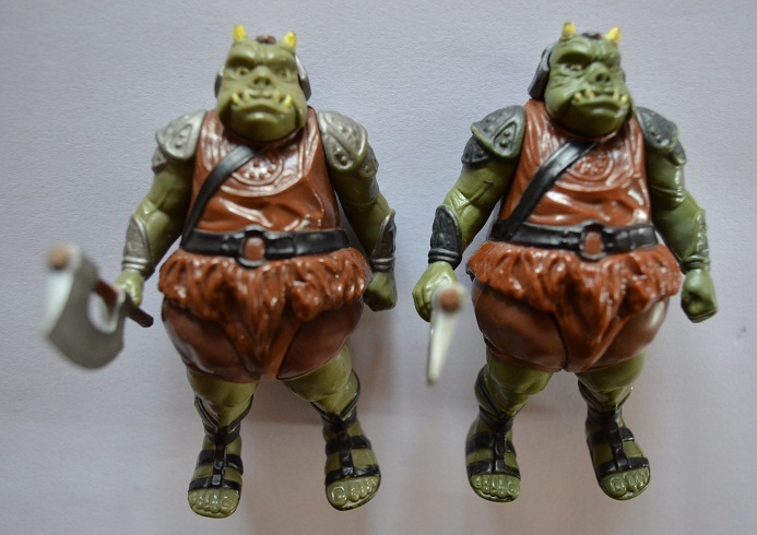 The TIG FOTW Thread: Gamorrean Guard 2_gam_10