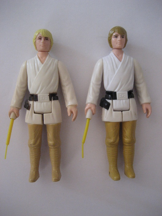The TIG FOTW Thread: Luke Skywalker (FARMBOY) 2_luke10