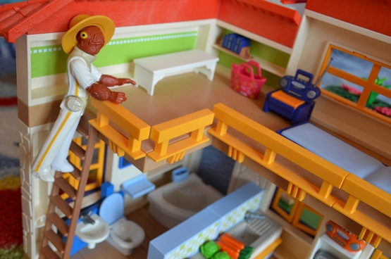 Star Wars Figures in Action!!: Overview On Page 1 - Page 5 3_ackb10