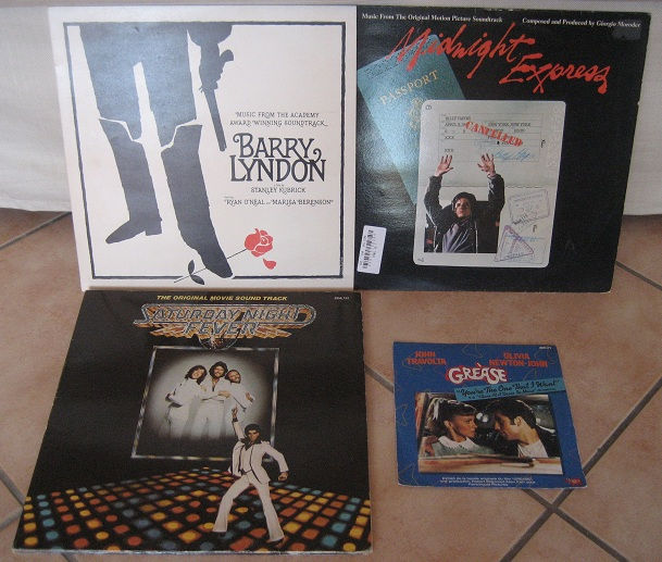 The Vinyl Countdown - my SW records limelight UPDATE AUG 2011 Barry_10