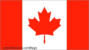 Around the world with TIG! final four countries! - Page 3 Canada12
