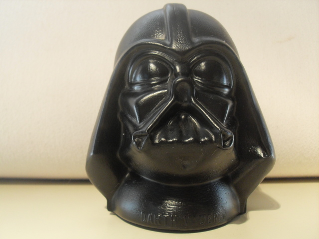 Australian Commonwealth Savings Banks Darth_10