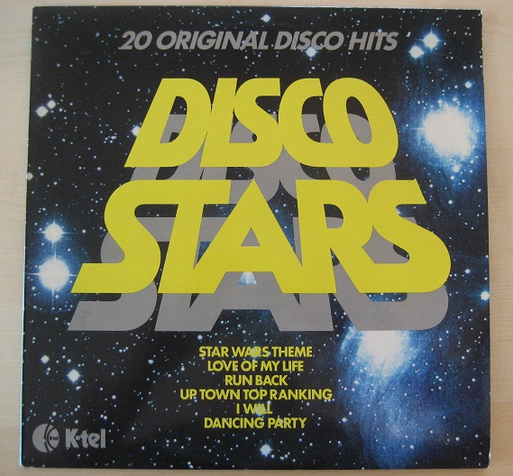 The Vinyl Countdown - my SW records limelight UPDATE AUG 2011 Disco_10
