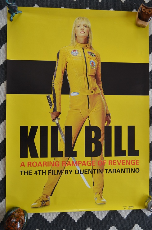 Movie Posters (non-Star Wars) Kb1_po10