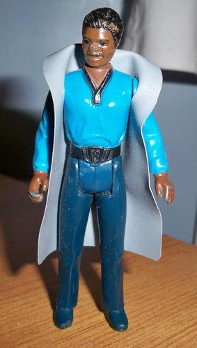Lando Bespin Cloak / Cape Lando_10
