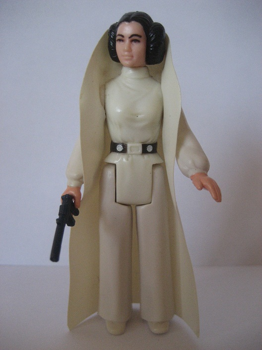 Main Site help needed: Leia Organa Vinyl Capes - Taiwan & No coo  Loose_12