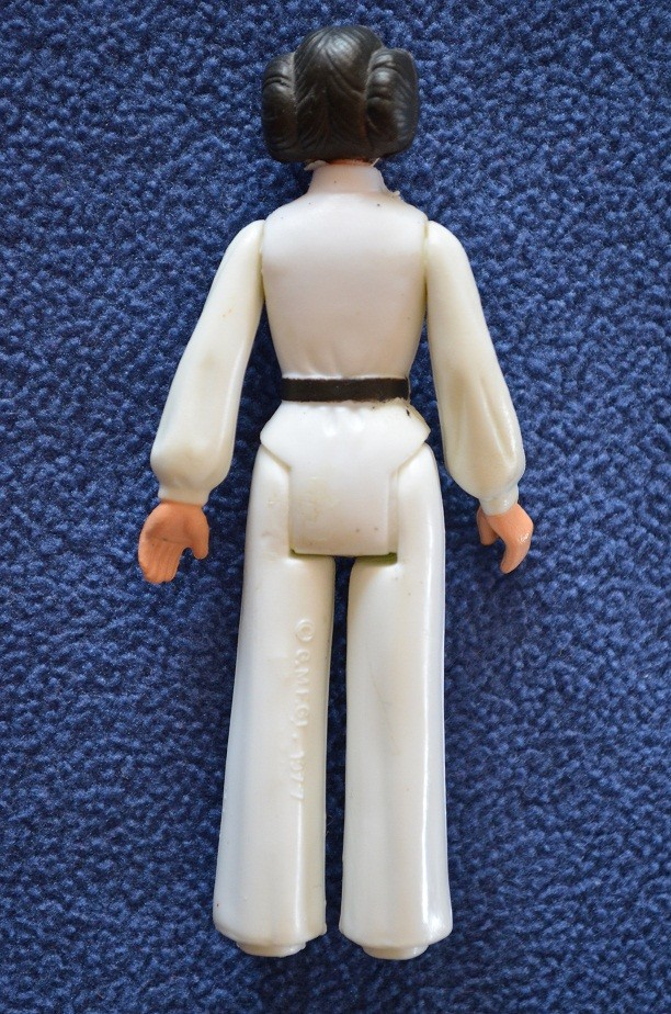 The TIG FOTW thread: Princess Leia Low_so19