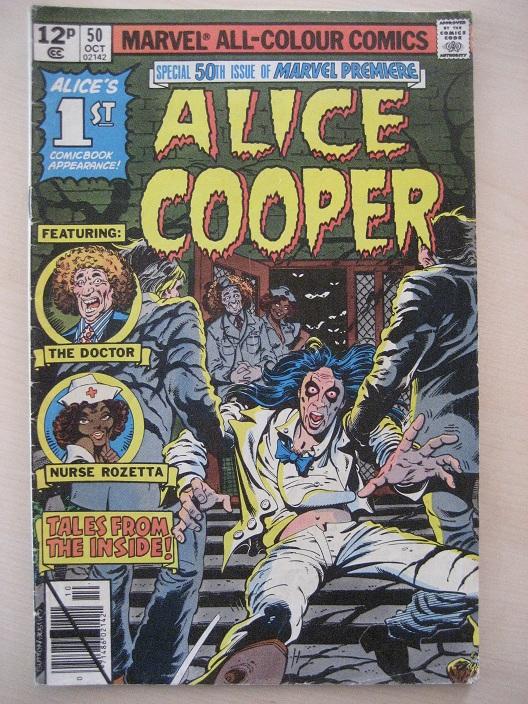 comics - Your comics stuff thread Marvel13