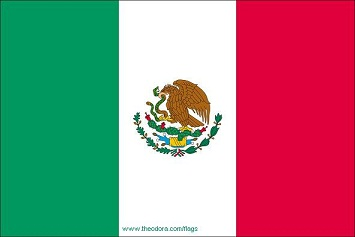 Around the world with TIG! final four countries! - Page 3 Mexico10