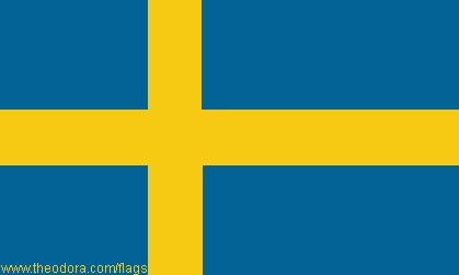 Around the world with TIG! final four countries! - Page 2 Sweden10