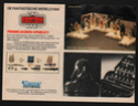 SW ADVERTISING FROM COMICS & MAGAZINES Clippe20