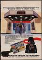 SW ADVERTISING FROM COMICS & MAGAZINES Clippe25