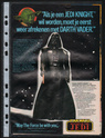 SW ADVERTISING FROM COMICS & MAGAZINES Clippe27
