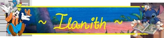 La boutique à avatars et signatures - Page 18 Ilanit14