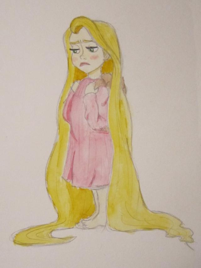 [Règle n°0] Concours de production artistique : Saison 4. Semaine 15 : Kiss the girl - Page 4 Img_1623