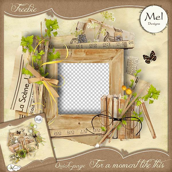 Fanette Design  - Page 4 Qp_mel12