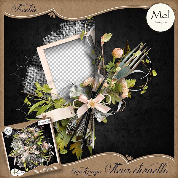 Fanette Design  - Page 4 Qp_mel13