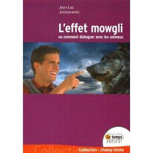 Livres sur la Communication Animale 41ycwh10