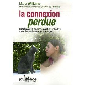 Livres sur la Communication Animale 51qxf910