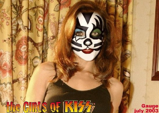 KISS GIRLS ON THE WORLD !... - Page 2 19874_10