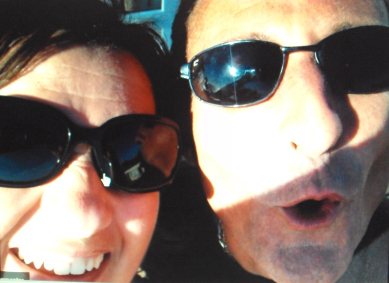 HOLIDAY nos  Photos!!! - Page 3 Dsc02613