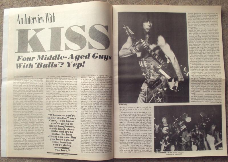 MY KISS PAPER 44 Dsc03065